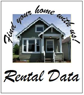 Rental Data Logo